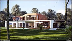 modern home home design house modern fascinating zhydoor