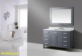 54 inch single sink vanity bathroom bathroom vanity set elegant 54 inch single sink bathroom