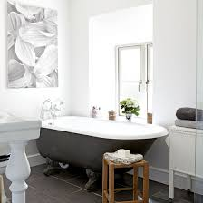 Period Style Bathroom Ideas Housetohome Co Uk by Be Inspired By A Country House In Norfolk Ideal Home