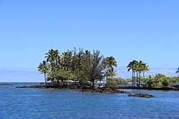coconut island hawaii island wikipedia
