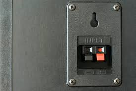 home theater wall plate change surround sound speaker to use 3 5mm mini jack avs forum
