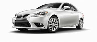 lexus is models 2014 lexus is models the is 350 rwd and the f sporther certified