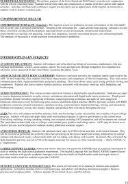 Teamwork Skills Examples Resume by 28 Teamwork Cover Letter Teamwork Essay Examples Resume Cv