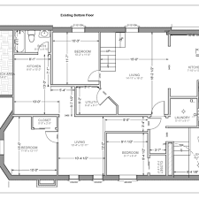 basement apartment ideas plans varyhomedesign com