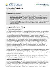 instant essay maker sociology case study topics narrative essay