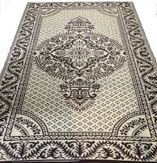 Outdoor Carpet Rugs Carpet Rugs Best 9x12 Indoor Outdoor Rug For Your Home Floor