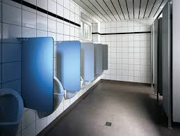 commercial bathroom flooring floorings for bathrooms commercial