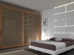 Glass Bifold Closet Doors Top Bifold Closet Doors With Glass Closet Ideas Ideas For