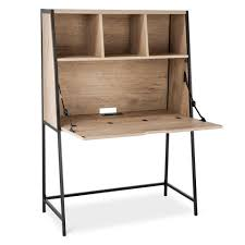 Compact Secretary Desk 11 Best Secretary Desks For Small Spaces In 2017 Modern And