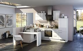 cuisine artego artego blanche q1 cuisine concept