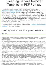 microsoft invoice template download free u0026 premium templates
