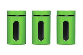 walmart kitchen canisters walmart kitchen canisters decorative kitchen canisters sets
