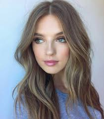 12 stylish and trending hairstyles brown hair hair coloring and