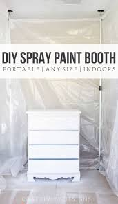 Tips For Spray Painting 103 Best Diy Painting Tips And Techniques Images On Pinterest