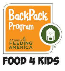 learn more programs child programs food bank
