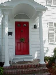138 best front door images on pinterest front doors color