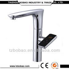 touch sensor kitchen faucet touch sensor kitchen faucet touch sensor kitchen faucet suppliers
