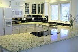 kitchens without backsplash laminate countertops without backsplash for sale laminate kitchen