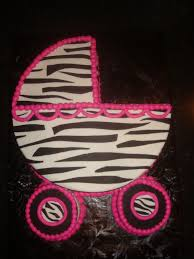 zebra baby shower ideas free printable invitation design