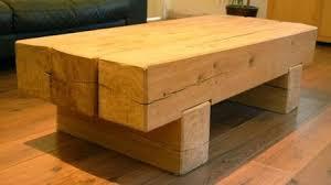 rustic oak coffee table rustic oak coffee table by oak designs lumberjocks com