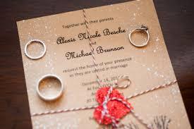christmas wedding invitations yourself a merry christmas wedding decor inspiration