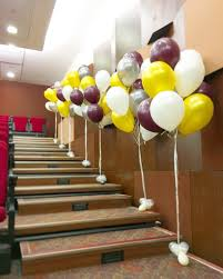 balloons delivery nj singapore helium balloons delivery that balloons balao