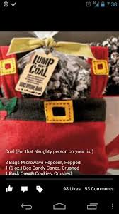 63 best work christmas gifts images on pinterest christmas gift