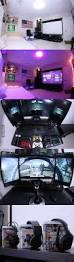 the 25 best gamer setup ideas on pinterest computer gaming room