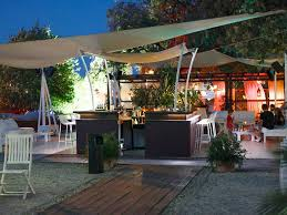 nightlife in zadar bars clubs and festivals zadar4fun com