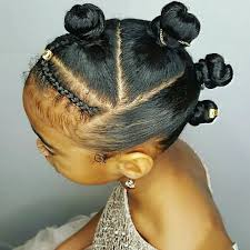 black hairstyles without heat black girl hairstyles without heat black girls hairstyles for