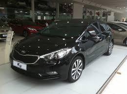 xe lexus gx470 gia bao nhieu xe kia k3 2015 giá tốt liên hệ mr hơn 0917 325 699