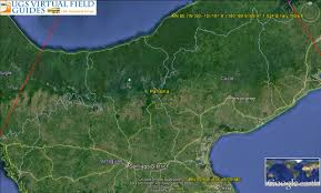 Map Equation Www Porogle Blogspot Com Latitudes 36 To 37n Are Critical To The