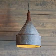Galvanized Pendant Barn Light Winsome Galvanized Pendant Light 88 Galvanized Pendant Lighting