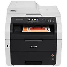 best black friday color laser printer deals laser printers at office depot and officemax