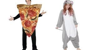 Butcher Halloween Costume 10 Couples U0027 Costume Ideas Inspired Internet