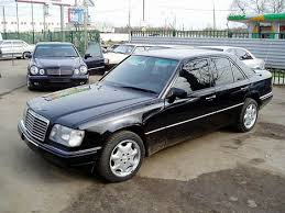 1998 mercedes e320 review mercedes e320 1998 review amazing pictures and images
