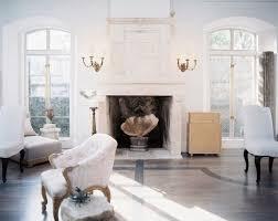 living room bohemian chic living room ideas full size sleeper
