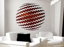 home design decor design decor 22 luxurious and splendid interior home decor