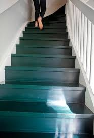 23 pretty painted stairs ideas to inspire your home paint