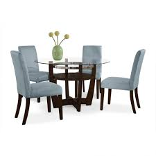 Craigslist Phoenix Patio Furniture by Craigslist Okc Furniture Sale Owners Finest Full Size Of Hemnes