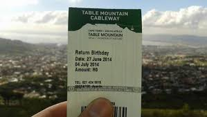 directions to table mountain casino get your free birthday ticket table mountain