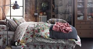how to get a shabby chic style
