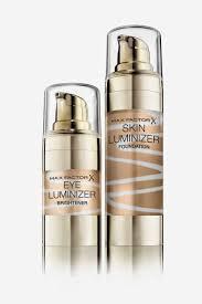 max factor skin luminizer foundation reviews photos ingredients