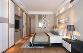 Simple Bedroom Interior Design And Top Simple Interior Design Bedroom With Simple Bedroom Interior