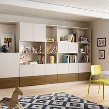 Storage Furniture Living Room Living Room Closet Ideas Storage Cabinets California Closets