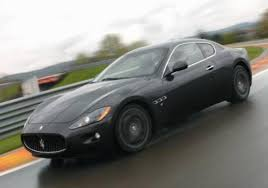 maserati velvet best 25 maserati lease ideas on pinterest maserati sports car