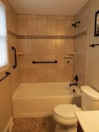 complete bathroom renovation complete bathroom renovation playmaxlgc com