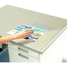 sous bureau transparent tapis de bureau ikea bureau transparent ikea caractacristiques de