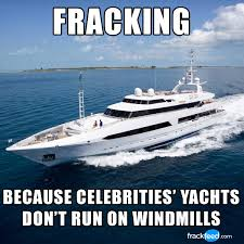 Yacht Meme - fracking helping you catch them all metafilter