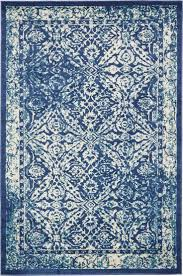 Navy Blue Rug 70 Best Rug And Fabric Pins Images On Pinterest Yards